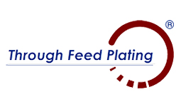 continuous plating, continuous chrome plating, plating plant, innovative plating technique, plating system